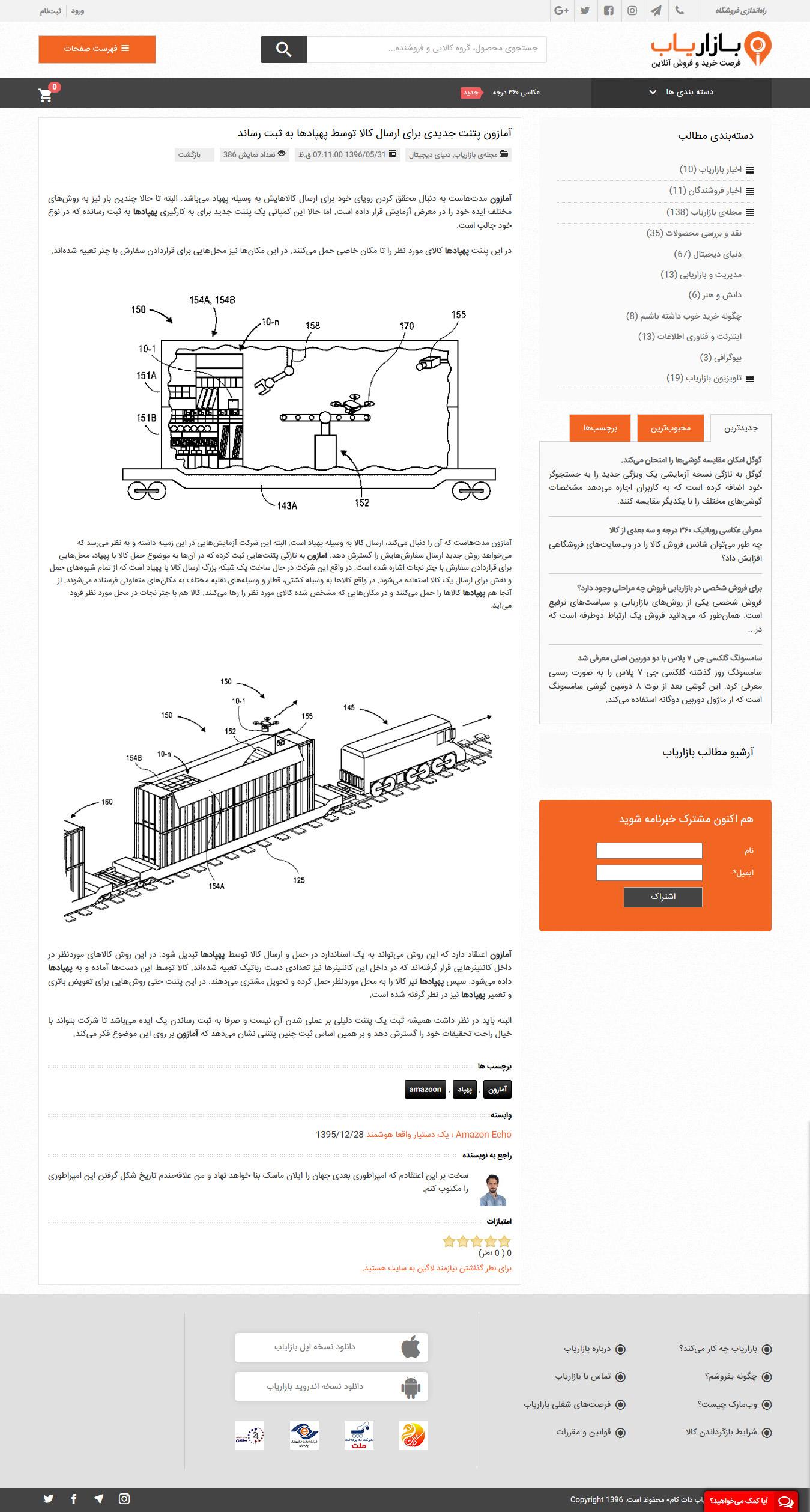 bazaryab-com-Blog-Details