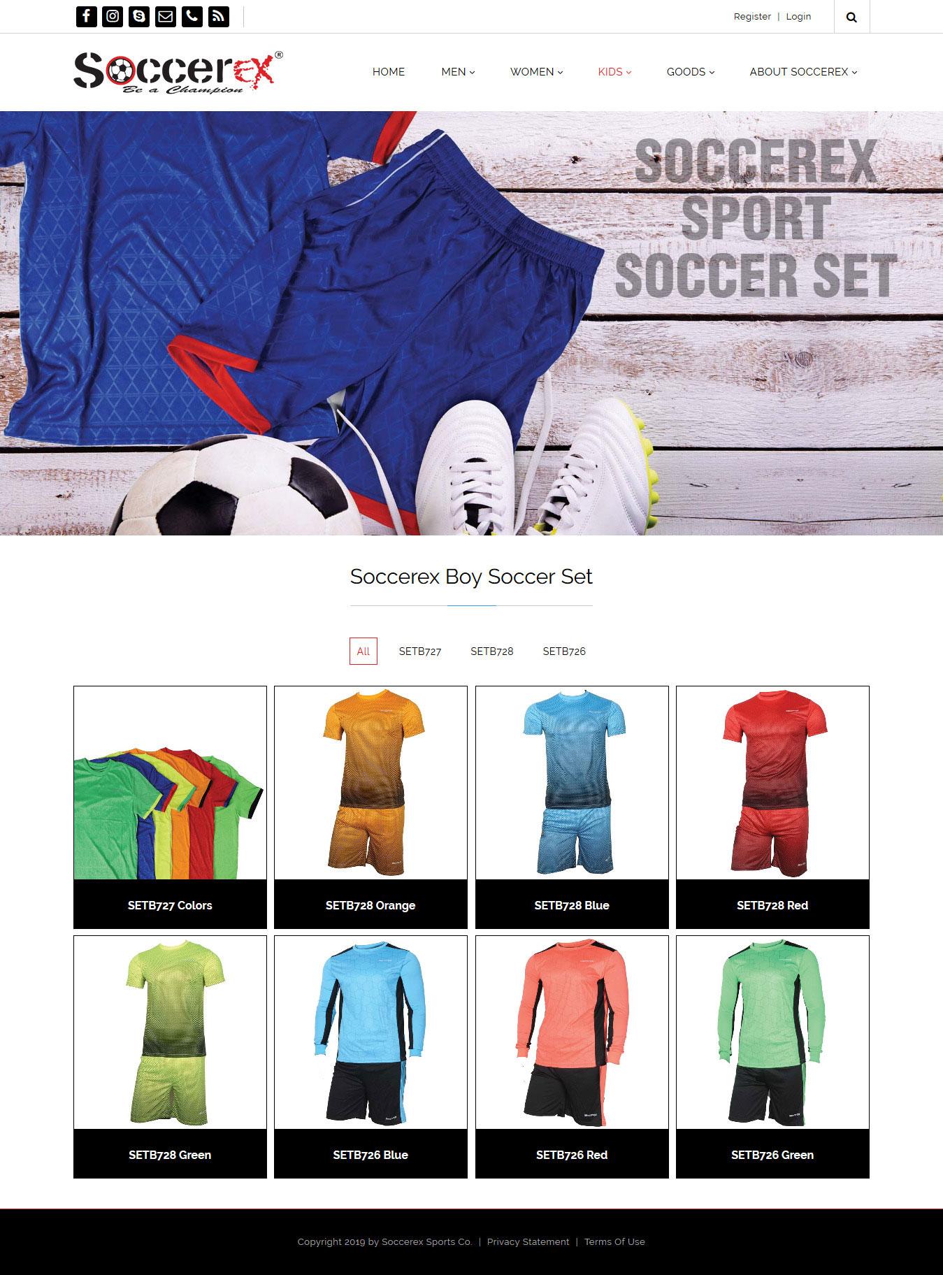 soccerexsport-03